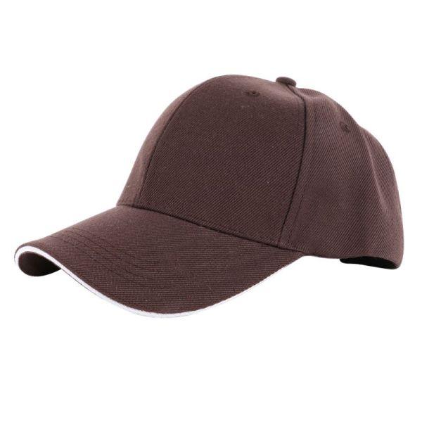 Cotton Caps 6