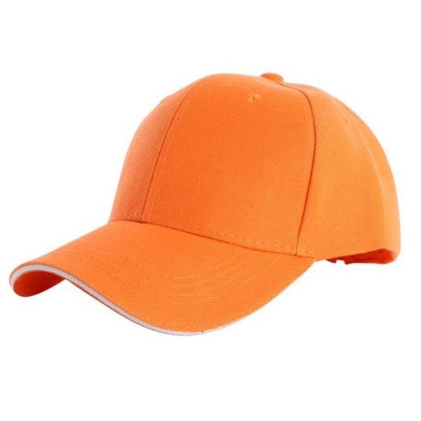 Cotton Caps 22