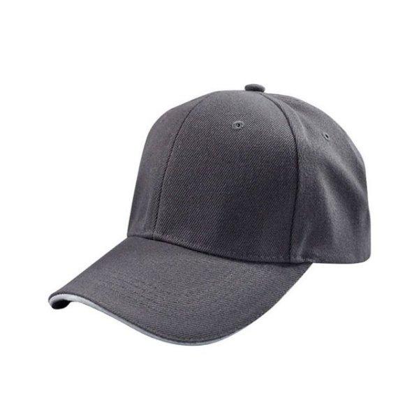 Cotton Caps 15