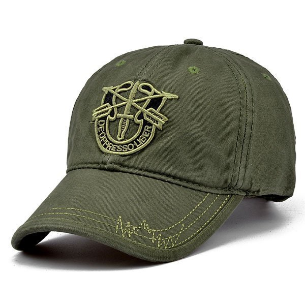 New Brand Fashion Army Camo Baseball Cap Men Women Tactical Sun Hat Letter Adjustable Camouflage Casual Snapback Cap 10