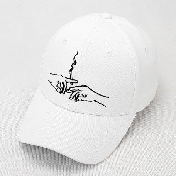 https://capshop.store
