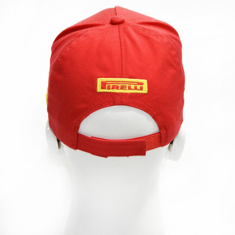 4d59f00b09ffb 2017 Snapback Racing Cap Baseball Cap Black F1 Style Hats For Men