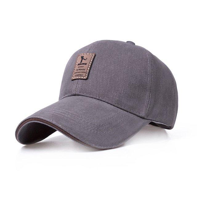 Brand Baseball Cap Women Snapback Cap Hats For Men Bone Gorras ... 2c68d4ae9975