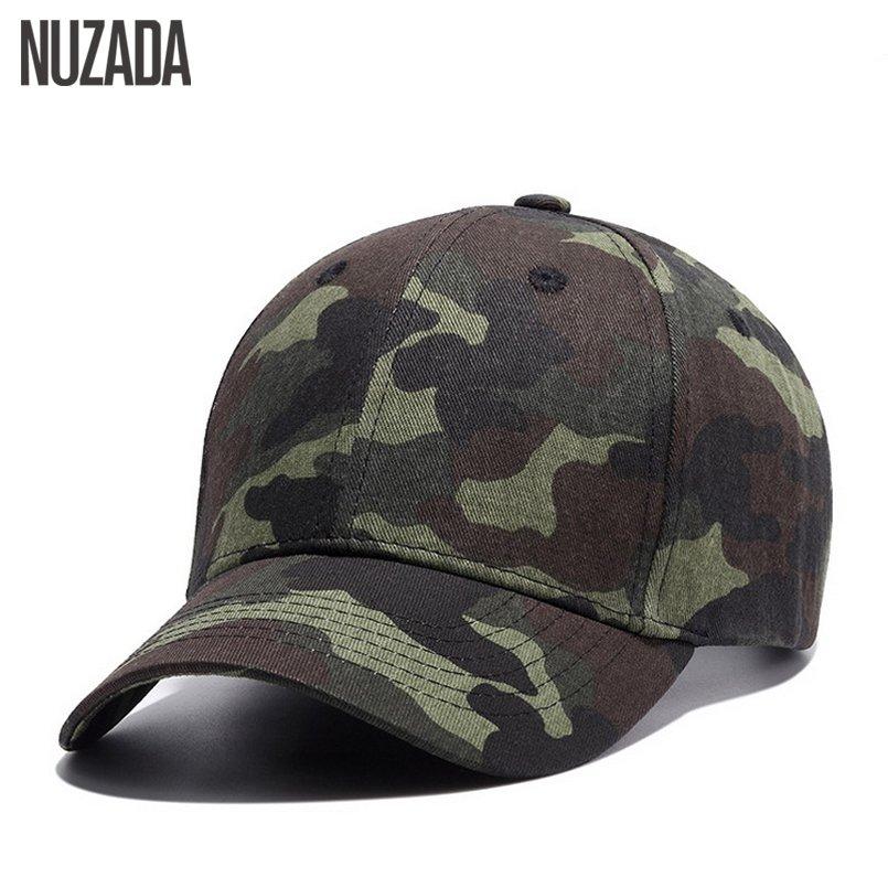 a3f63931 ... Hip Hop Hats Spring Summer Men Women Baseball Cap Camouflage Snapback  Bone High-Grade Cotton Sunscreen Caps. Sale! 🔍. https://capshop.store
