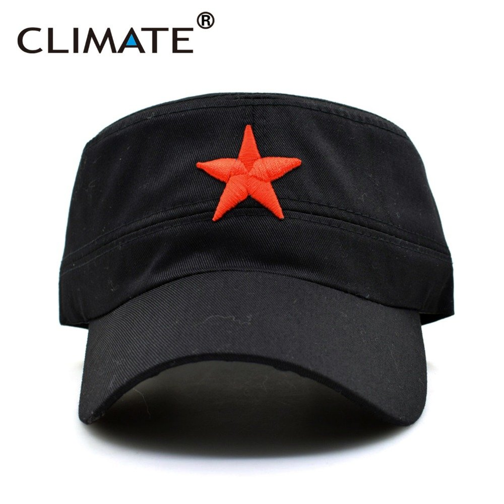 fc79d9441391 ... Communist Party Men International Brigades Army Flat Top Hat Caps.  Sale! 🔍. https://capshop.store · https://capshop.store