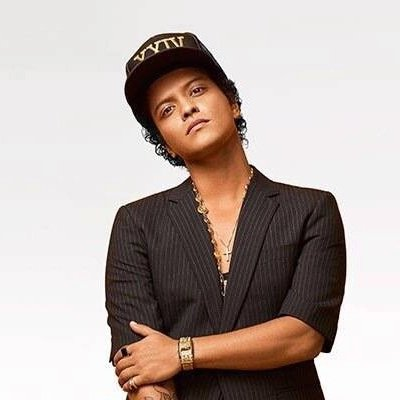 Dad Bruno Mars 24k Magic Gorras K-pop Bone Hat Polo Baseball Cap ... b6b282ee161