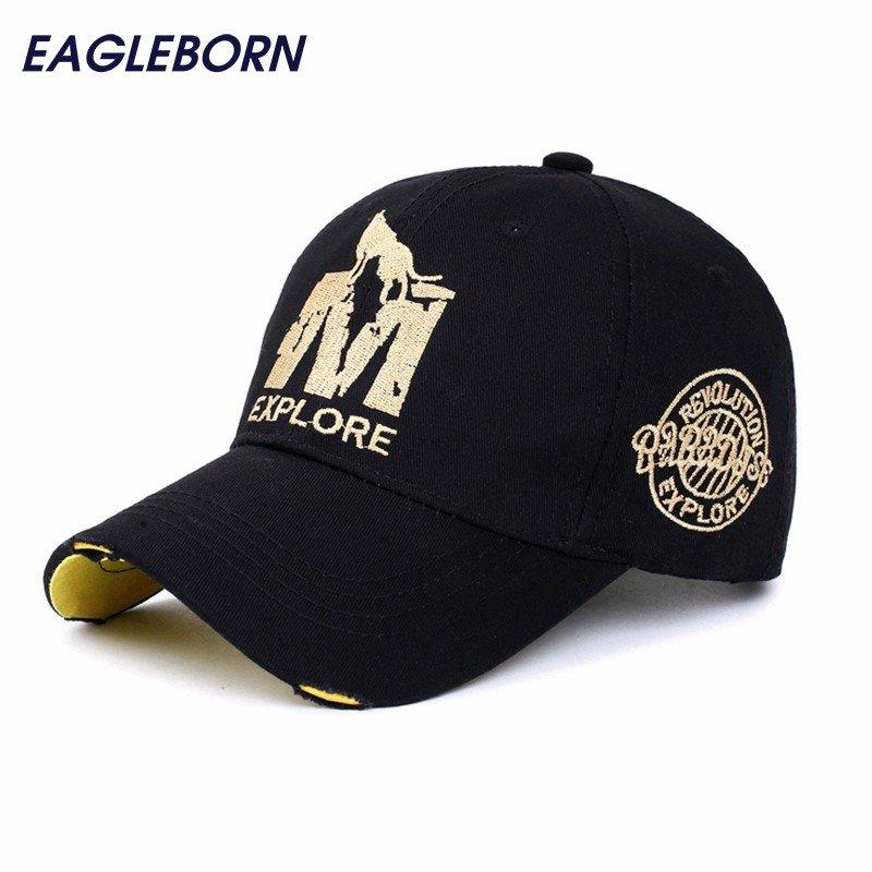 ab246dd4f89 ... hip hop snapback hats wolf cap for men women unisex. Sale! 🔍.  https   capshop.store