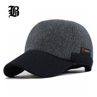 FLB-Warm-Winter-Thickened-Baseball-Cap-Men-S-Cotton-Hat-Snapback-Winter-Hats-Ear-Flaps.jpg