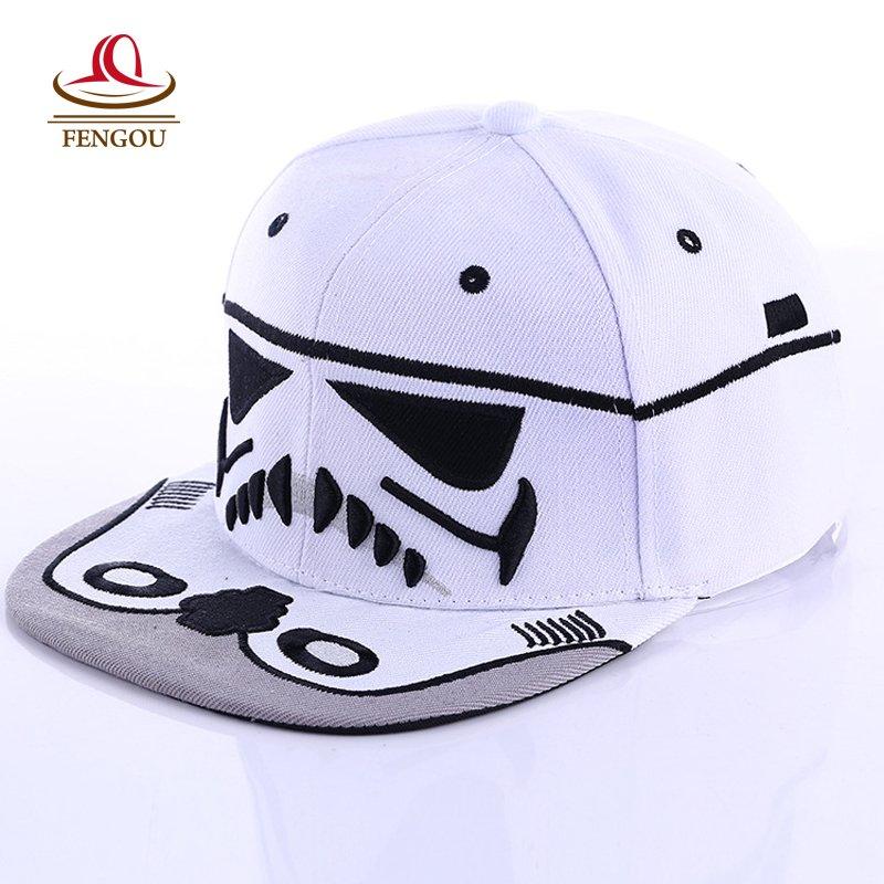 Fashion Brand Star Wars Snapback Caps Cool Strapback Letter Baseball Cap  Bboy Hip-hop Hats For Men Women fitted hats. Sale! 🔍. https   capshop.store 62889670c3f4