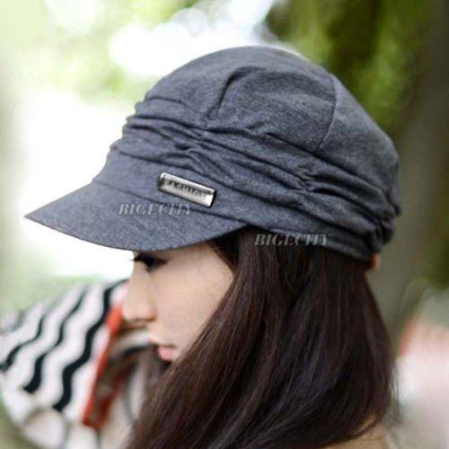 Fashion Branded Women Men Casual baseball cap Summer Snapback Peaked Polo Hat Hip Hop Trucker Cap gorras casquette Bone 14