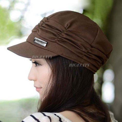 Fashion Branded Women Men Casual baseball cap Summer Snapback Peaked Polo Hat Hip Hop Trucker Cap gorras casquette Bone 16