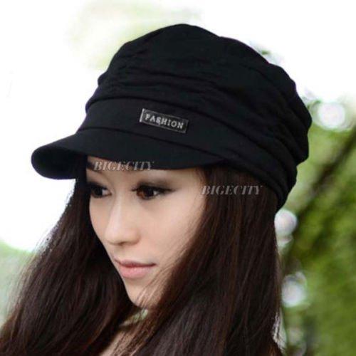 Fashion Branded Women Men Casual baseball cap Summer Snapback Peaked Polo Hat Hip Hop Trucker Cap gorras casquette Bone 10