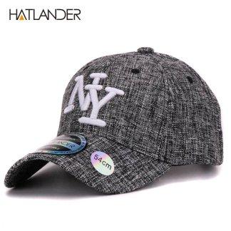 HATLANDER-2017-kids-cotton-linen-baseball-caps-for-boys-girls-outdoor-sun-hats-NY-letter-adjustable-6.jpg