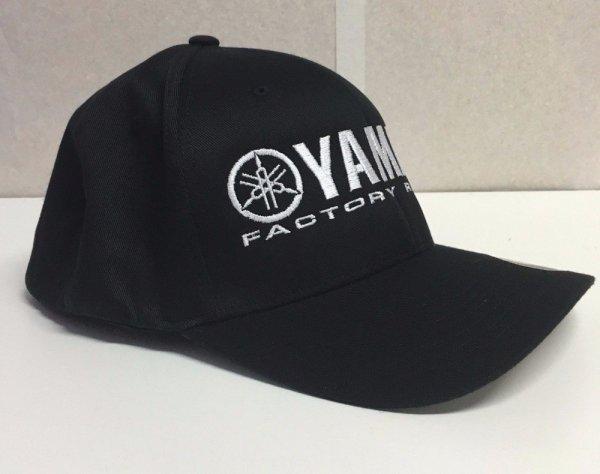 racing baseball cap sale new price for yamaha 4