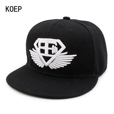 KOEP Top Fashion Tactical Adult Letter Women Baseball Cap Summer Sun Hats Casual Adjustable Snapback Men Caps Hat Unisex Hip Hop 10