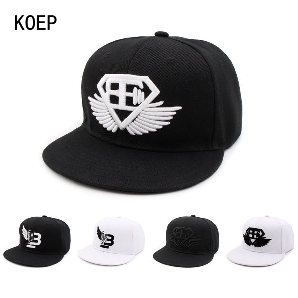 KOEP Top Fashion Tactical Adult Letter Women Baseball Cap Summer Sun Hats Casual Adjustable Snapback Men Caps Hat Unisex Hip Hop 1