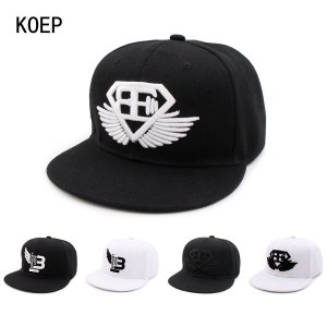 f6d98741309f85 ... KOEP Top Fashion Tactical Adult Letter Women Baseball Cap Summer Sun  Hats Casual Adjustable Snapback Men Caps Hat Unisex Hip Hop ...