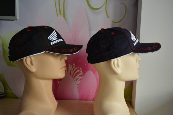 Mask as Gift Moto GP honda racing team baseball cap snapback hat motorcycle men women adjustable snapback letter cap sun hat 6