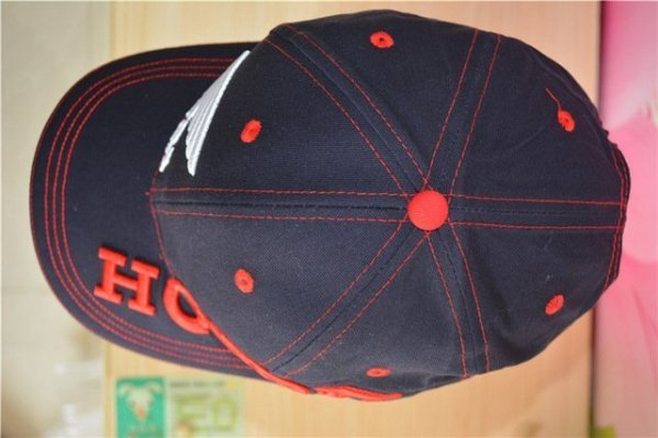 Mask as Gift Moto GP honda racing team baseball cap snapback hat motorcycle men women adjustable snapback letter cap sun hat 18