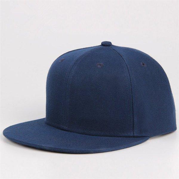 Kingsman The Secret Service Brand Snapback Caps Mens Baseball Caps Unisex Gorras Hip hop Snapbacks 4