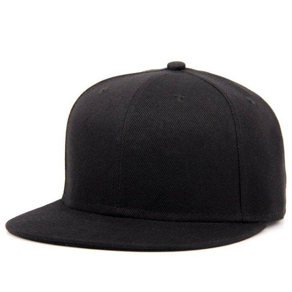 Kingsman The Secret Service Brand Snapback Caps Mens Baseball Caps Unisex Gorras Hip hop Snapbacks 16
