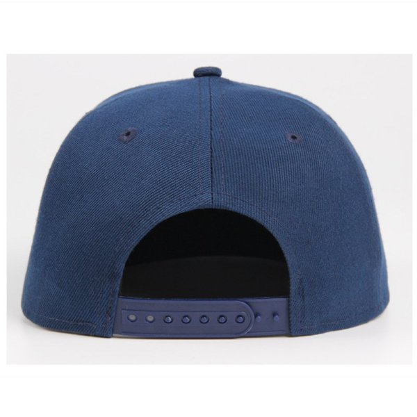 Kingsman The Secret Service Brand Snapback Caps Mens Baseball Caps Unisex Gorras Hip hop Snapbacks 12