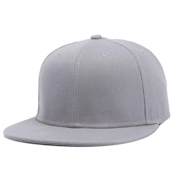Kingsman The Secret Service Brand Snapback Caps Mens Baseball Caps Unisex Gorras Hip hop Snapbacks 2