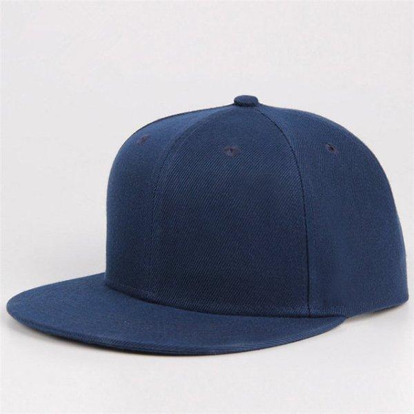 Kingsman The Secret Service Brand Snapback Caps Mens Baseball Caps Unisex Gorras Hip hop Snapbacks 7
