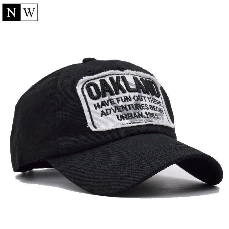 64aff971257 NORTHWOOD  Mens Baseball Cap Hats Women Baseball Caps Brand Snapback ...