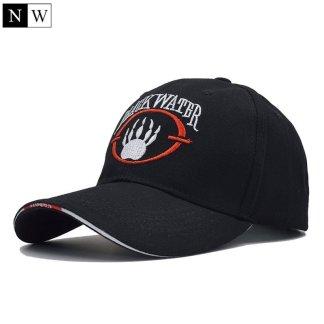 NORTHWOOD-New-Arrivals-Blackwater-Tactical-Cap-Mens-Baseball-Cap-Brand-Snapback-Hat-US-Army-Cap.jpg