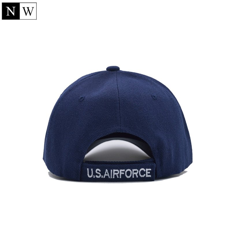 NORTHWOOD  US Air Force One Mens Baseball Cap Airsoftsports Tactical Caps  Navy Seal Army Cap Gorras Beisbol For Adult 8836ed98d3cf