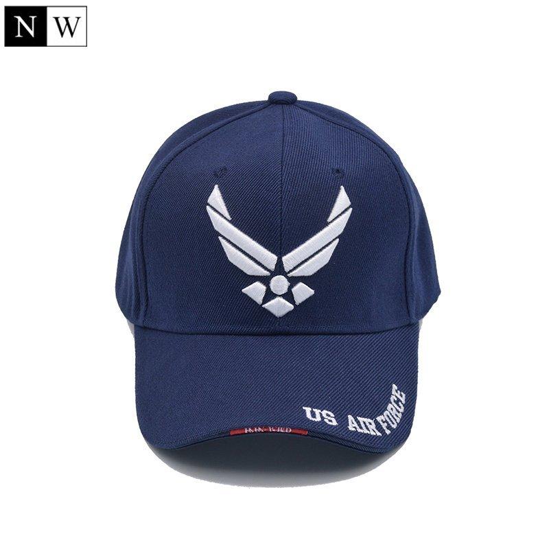 7ba252df0b1  NORTHWOOD  US Air Force One Mens Baseball Cap Airsoftsports Tactical Caps  Navy Seal Army Cap Gorras ...