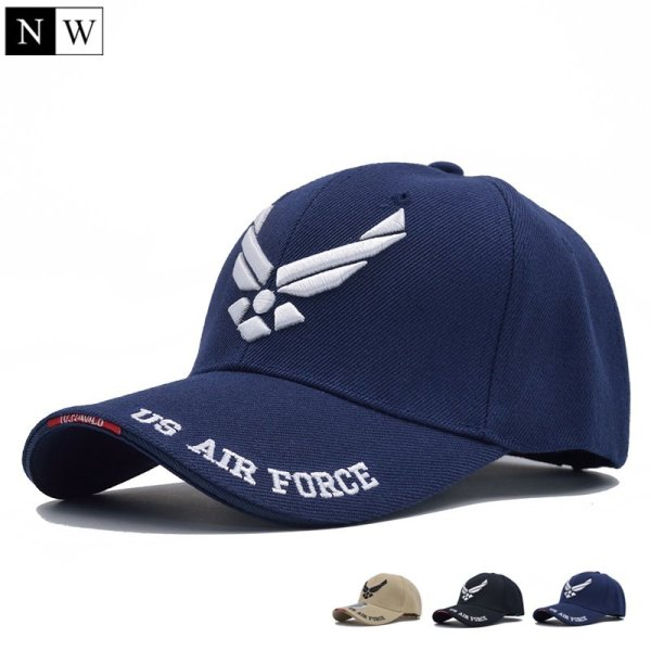 [NORTHWOOD] US Air Force One Mens Baseball Cap Airsoftsports Tactical Caps Navy Seal Army Cap Gorras Beisbol For Adult 1