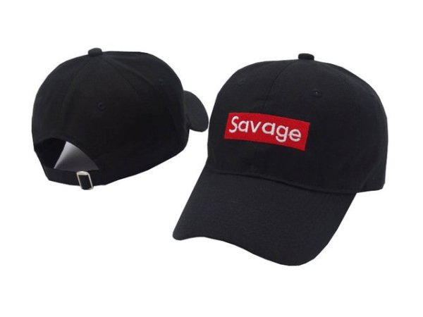 Savage Baseball Cap Embroidery Men Dad Hat Cotton Bone Women Snapback Caps Hip Hop Sun Fashion Style Kpop Camouflage Caps 16