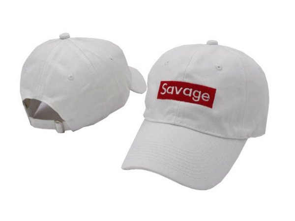 Savage Baseball Cap Embroidery Men Dad Hat Cotton Bone Women Snapback Caps Hip Hop Sun Fashion Style Kpop Camouflage Caps 14