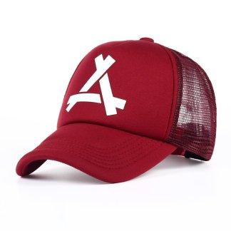 VORON-2017-New-Summer-Baseball-Mesh-Golf-Cap-Cap-Snapback-Hat-Fashionable-Polo-Sports-Hiphop-Trucker-6.jpg