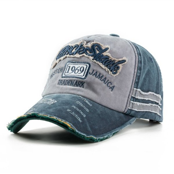 snapback men women caps hats for bone Casquette Hats Vintage Sun Hat 5 Panels Winter Baseball Caps dad cap 16