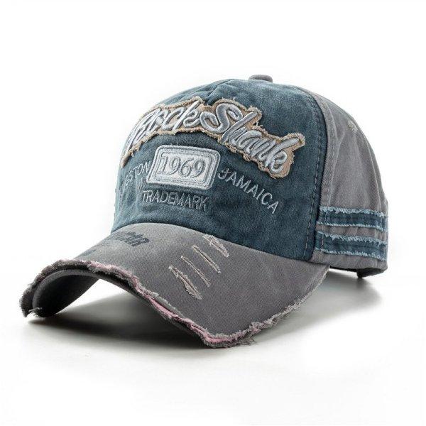 snapback men women caps hats for bone Casquette Hats Vintage Sun Hat 5 Panels Winter Baseball Caps dad cap 6