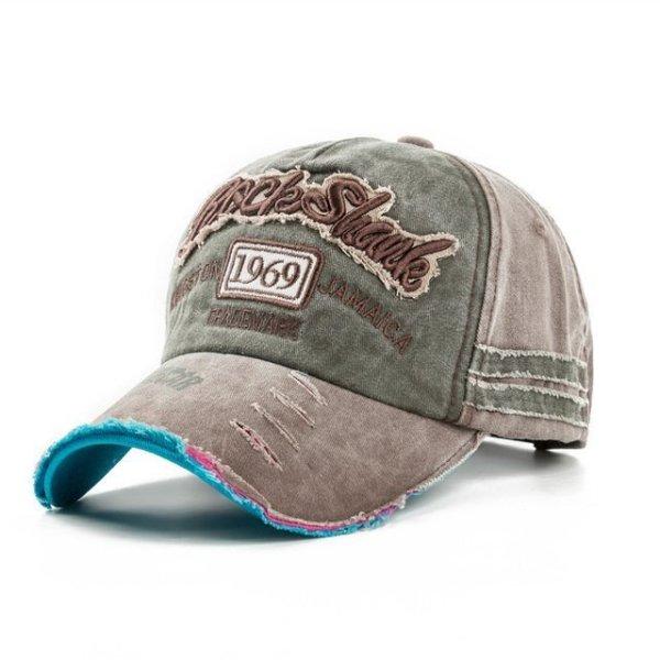 snapback men women caps hats for bone Casquette Hats Vintage Sun Hat 5 Panels Winter Baseball Caps dad cap 18