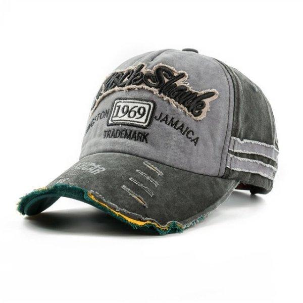 snapback men women caps hats for bone Casquette Hats Vintage Sun Hat 5 Panels Winter Baseball Caps dad cap 22