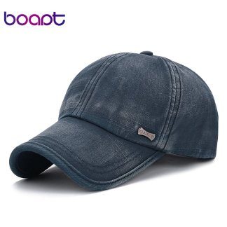 boapt-classic-fashion-metal-label-cotton-men-baseball-caps-summer-snapback-cap-unisex-vintage-sun.jpg
