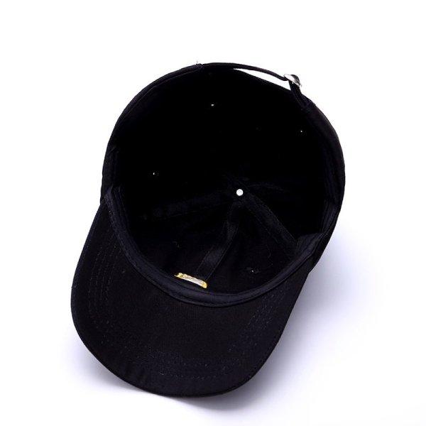 2017 new DADDY Dad Hat Embroidered Baseball Cap Hat men summer Hip hop cap hats 5