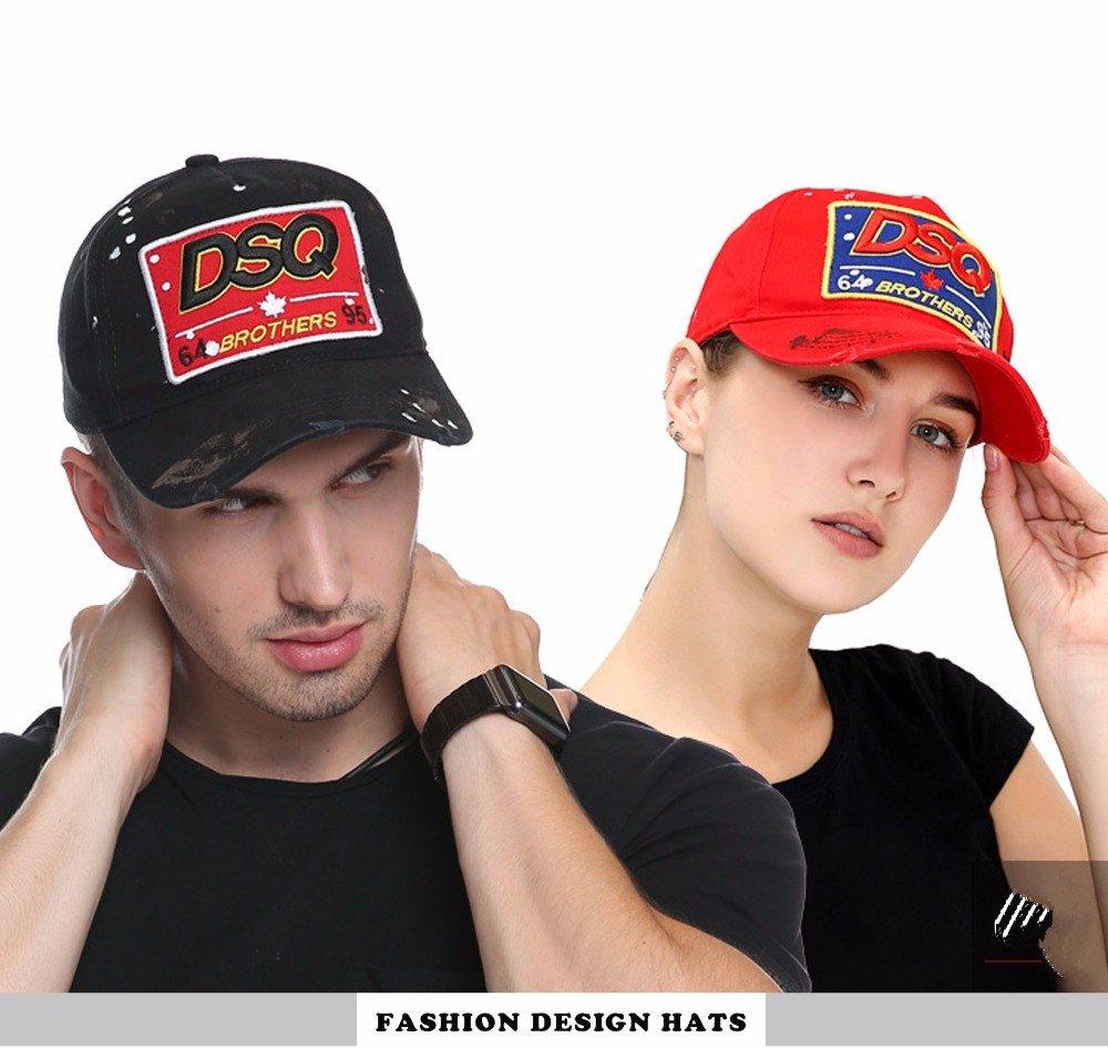 Cool Baseball Caps 2018 6a650f96761