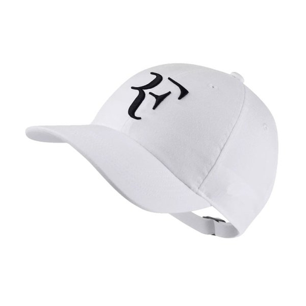 Tennis Star Roger Federer Dad Hat Sport baseball cap 100% cotton 3D embroidery Unisex Snapback caps Tennis hat F Hats 1