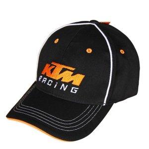 b482431b ... ALLKPOPER Baseball Cap Snapback Hat Hats & Caps Men Moto GP Letters  Racing Motocross Riding Hip Hop Sun Hats gorras para hombre ...