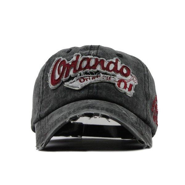 [FLB] Brand Men Baseball Caps Dad Casquette Women Snapback Caps Bone Hats For Men Fashion Vintage Gorras Letter Cotton Cap F111 5