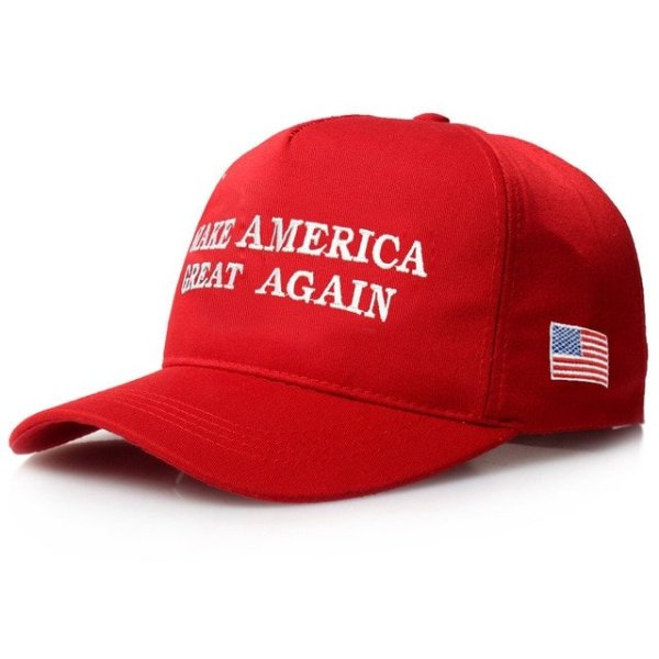 Make America Great Again Hat Donald Trump Cap GOP Republican Adjust Baseball Cap Patriots Hat Trump for President Hat trump hat 11