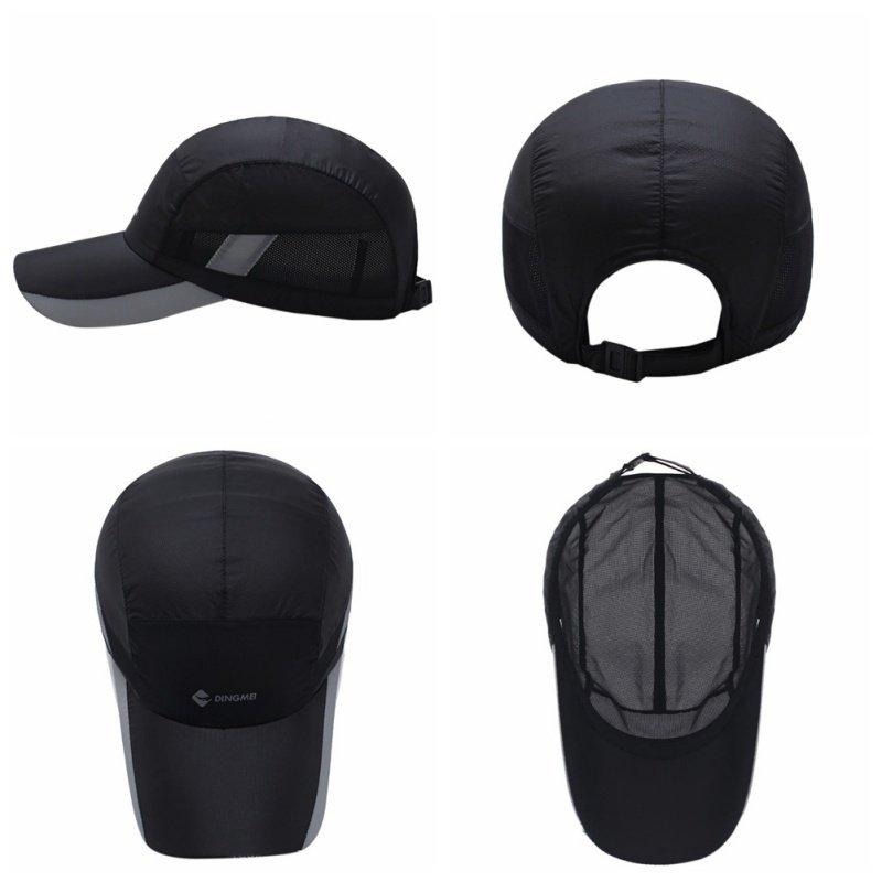 fead951296e ... Women Cap Summer Adjustable Hat Mesh Unisex Cotton Hat Men Fishing Caps  Casual H9. Sale! 🔍. capshop.store · capshop.store. capshop.store.  capshop.store