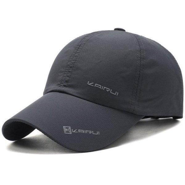 [NORTHWOOD] Solid Summer Cap Branded Baseball Cap Men Women Dad Cap Bone Snapback Hats For Men Bones Masculino 8