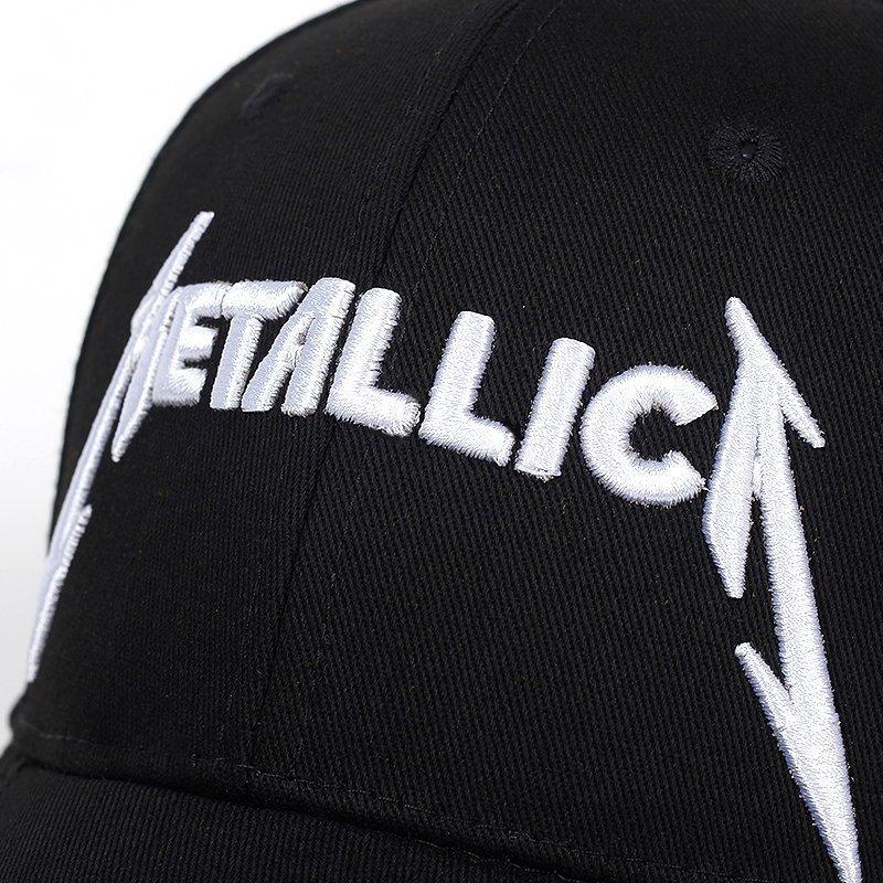 b9219efa6d734 ... Fashion Brand Snapback Caps Men hip hop cap Metallica baseball Caps.  Sale! 🔍. capshop.store · capshop.store · capshop.store · capshop.store ·  capshop. ...